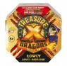 Treasere X: Dragons Gold - Łowca skarbów. Zestaw pojedynczy. Seria 2