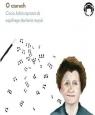 O czarach Ciocia Jadzia zaprasza do wspólnego słuchania muzyki  (Audiobook)