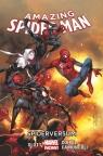 Amazing Spider-Man Tom 3 Spiderversum