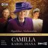 Opowieści z angielskiego dworu T.3 Camilla CD