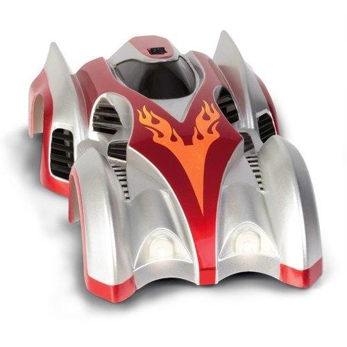 Szalona wyścigówka Wall Racer (23124)