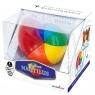 Łamigłówka Rainbow Nautilus - poziom 3/5 Wiek: 9+