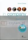 In Company Elementary SB z CDR Mark Powell