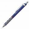 Ołówki automatyczne Rotring niebieski 0,5 (S0770560)