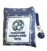 Torba zakupowa Najlepsze zakupy robi Tata
