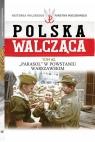 Polska Walcząca Tom 62