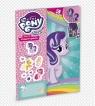 Magiczna Kolekcja My Little Pony 11 My Little Pony