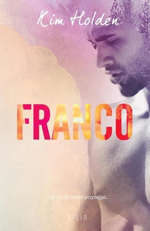 Franco Holden Kim