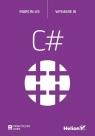 C#. Praktyczny kurs Lis Marcin