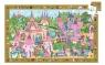 Puzzle Observation Zamek księżniczki (DJ07556)