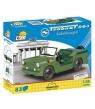 Cars 24556 Trabant 601 Kübelwagen