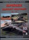 Japońskie samoloty marynarki 1912-1945 t.2