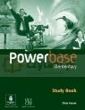 Powerbase Elementary 2 WB