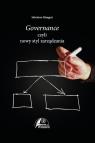 Governance czyli nowy styl zarządzania