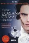 Portret Doriana Graya z angielskimDoskonal swój angielski na oryginalnym Wilde Oscar, Fihel Marta, Jemielniak Dariusz