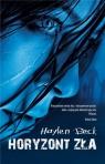 Horyzont zła Beck Haylen