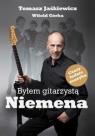 Byłem gitarzystą Niemena  Jaśkiewicz Tomasz, Górka Witold