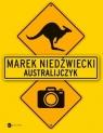 Australijczyk Niedźwiecki Marek
