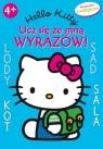 Hello Kitty Ucz się ze mną wyrazów (50567)