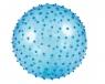 Piłka Jeżyk niebieska 23 cm TREFL