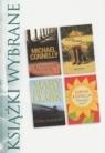 KSIAZKI WYBRANE CONNELLY NORTH CLARK KINSELLA-READERS DIGEST