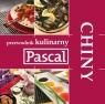 Przewodnik kulinarny Chiny