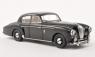 Lagonda 3-litre 1955 (black)