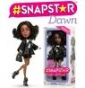 Snap Star - lalka Dawn (YL30004)