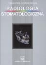 Radiologia Stomatologiczna Różyło Katarzyna T., Różyło-Kalinowska Ingrid