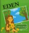 Eden Cuda się zdarzają Czerwińska Ewa