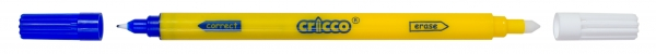 Wymazywacz do atramentu Cricco (CR601)