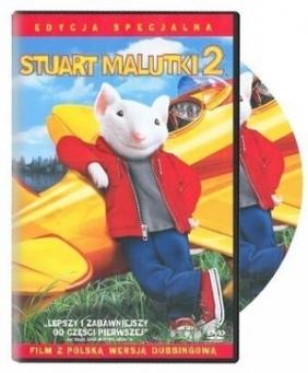 Stuart Malutki 2 (*)