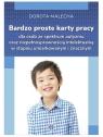 Bardzo proste karty dla osób ze spektrum autyzmu oraz niepełnosprawnością intelektualną w stopniu umiarkowanym i znacznym
