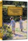 Tajemniczy ogród Frances E. Hodgson Burnett