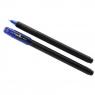 Długopis żelowy Pentel BL417 niebieski