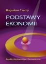 Podstawy ekonomii