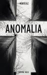 Anomalia