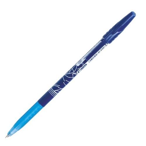 Długopis niebieski 0,7mm