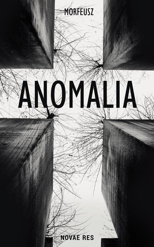 Anomalia Morfeusz
