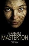 Susza  Masterton Graham