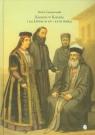 Karaimi w Koronie i na Litwie w XV-XVIII wieku
