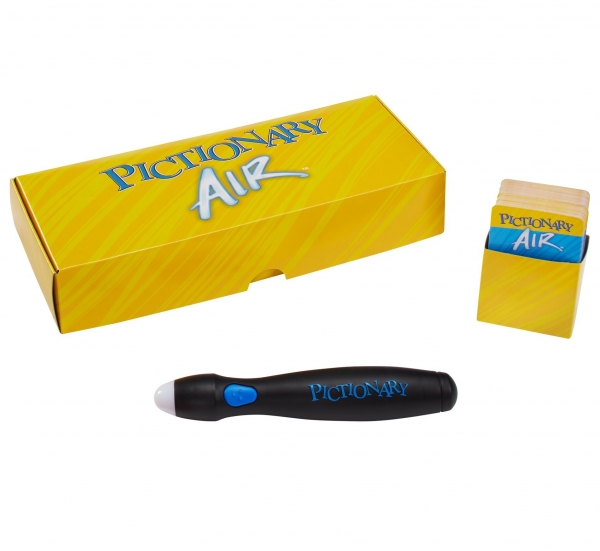 Pictionary Air (GPL54)