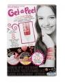 Gel-a-Peel Zestaw podstawowy - zmieniający kolor