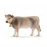 Krowa rasy braunvieh - Schleich (13874)