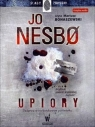 Upiory (Audiobook) Nesbo Jo