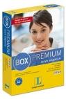 Box Premium Język angielski A2