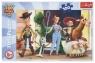 Puzzle 100: Toy Story. Bawmy się