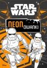 Star Wars Neonowanki
