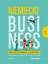 Niemiecki w tłumaczeniach Business cz.1