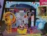 Littlest Pet Shop Park linowy  (B0249EU40)